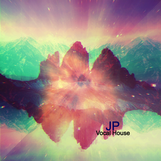 JP - Vocal House 15-3-2016