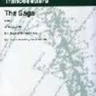 b1 - trancesetters (the saga_ original censored mix)