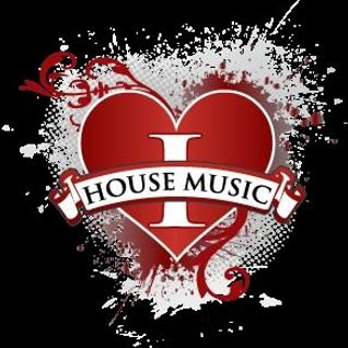 Commercial House Mix - December 2011