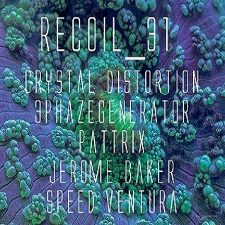 Recoil 31