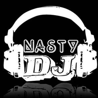 Nasty - Live from my livingroom 08.09.