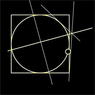 geometrische zeit