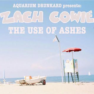 The Use Of Ashes / A Mixtape