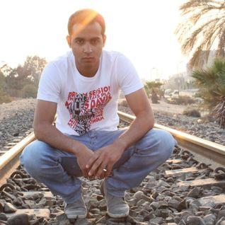 _-_muziK4Life_-_ ...:::Electronic Podcast:::...__1__DJ mo3taz Diaz