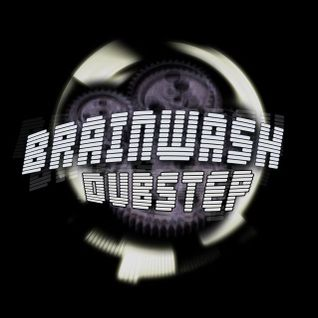 016 Brainwash dUbstep/ISkream/DJ Antix (28.03.2012.)