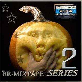 BR Mix Tape Series Vol 2