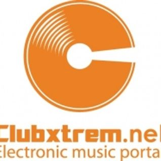Clubxtrem Birthday mix