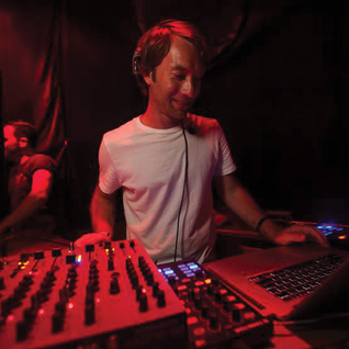 Matthew Hawtin: ENTER.Week 4, Mind (Space Ibiza, July 25th 2013) - Closing Set
