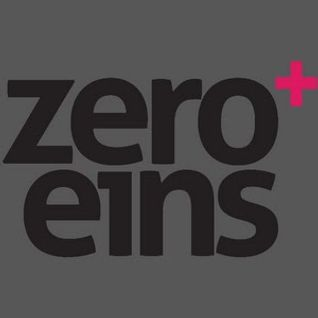 Zajac_dj_set_@_ Zero_Plus_Eins_on_primefm.hu_(20-10-2011)