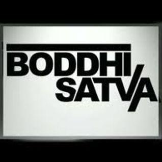 Rene & Bacus ~ Bodhhi Satva Remixes, Africa, House, Deep House, Afro Beat, Ancestral Mix
