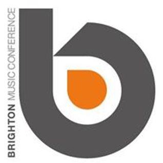 BMC DJ Competition