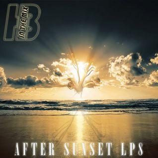 HBintheMix - After Sunset (LP8)