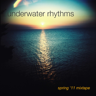 spring '11 mixtape