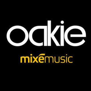 Oakie @ Pure Fm (Dec 21, 2011) Tobias Hoppe Radio Show