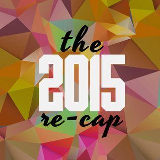 2015 Re-Cap