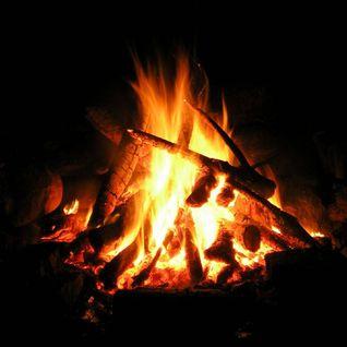 Radio BSOTS show #126 - Burning Embers (Set The Night...)