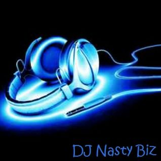 DJ Nasty Biz Progressive Set (17.06.2011)