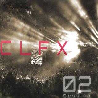 CLFX Session - 02