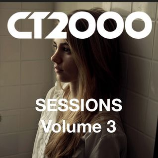 Sessions Volume 3