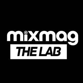Paul Ritch - Live @ Mixmag in The Lab LDN (ONYX Takeover) - 21.JUN.2016