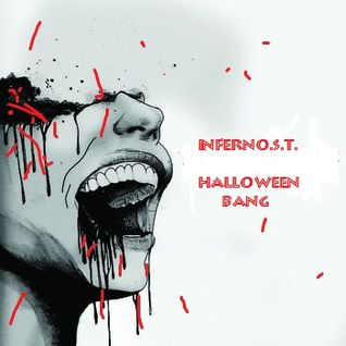 InfernO.S.T. presents Halloween Bang / Ruhr - Pottcast 21