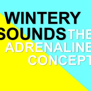 The Adrenaline Concept.- Wintery Sound