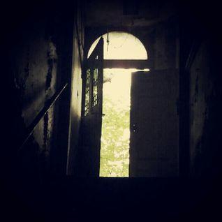 dj-pille nachtproduktion - Kabeltrommel Set 2012-06-07