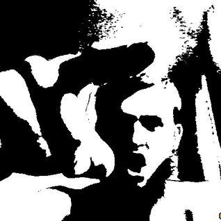 "T.T.T - Tekkztiel 14.10.12 ""Oktobermix die 2te"""