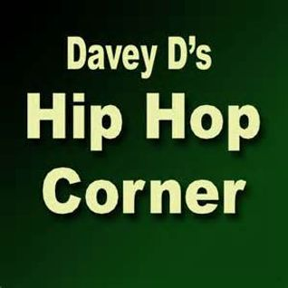 Davey D Interview with DJ DISCourse WRGP Radiate FM April 2013