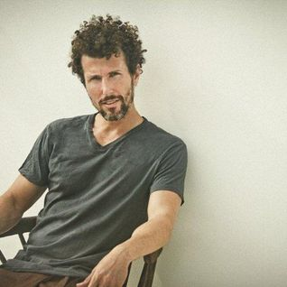 Josh Wink - Live @ The Bunker (Turin) Part2 - 04.10.2013