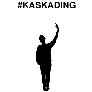 Kaskade - Live at Marquee Dayclub 8.30.2014