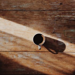 Coffee Break 30.05.2016 - You fucked up my feelings