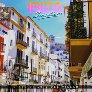 Ibiza Sensations 137 @ Pacha Ibiza April 29th Lovin' Ibiza Festival