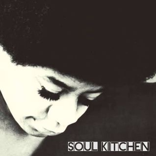 Soul Kitchen: Ike & Tina/Billie Jo Spears/Merry Clayton/Joe Bataan/Dr. John & Mavis Staples