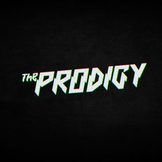 THE PRODIGY | The mixtape | By Gagzu (15/12/2011)