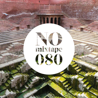 Nice One Mixtape 80