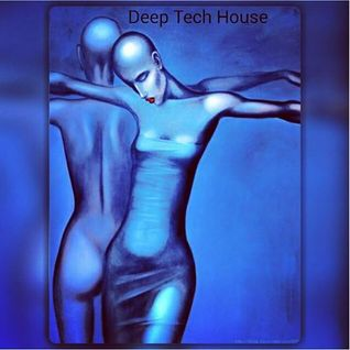 IBIZA Deep Tech & Chill House , by TFfB
