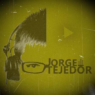Jorge TEJEDOR @ Alicante Colour Festival 2013
