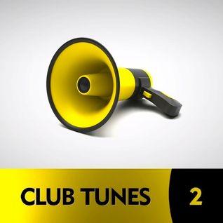 Club Tunes 2