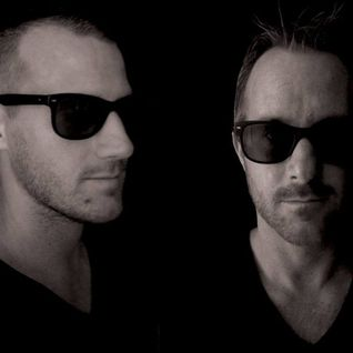The Wallet brothers #134  @ - Q lounge After party - SXM - Sint Maarten - Saint Martin
