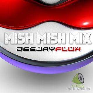 Mish Mish Mix 2011