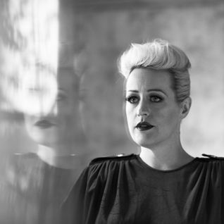 The International Ronnie Scott's Radio Show feat. Alice Russell