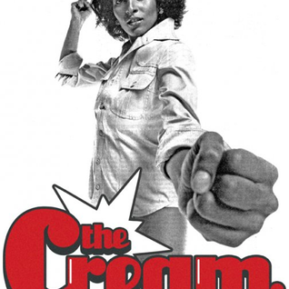 The Cream Mix (Soul Music in the mix)