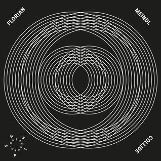 Florian Meindl - Near Unison (COLLIDE Album) 128kbs preview