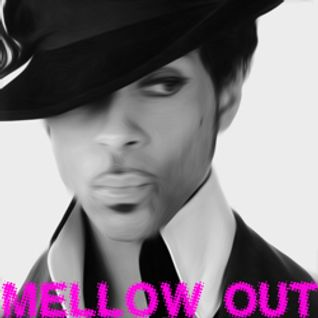 Mellow Out/Prince