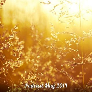Podcast May 2014