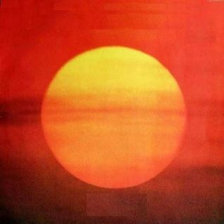 Chaleur Eurodisco (1975-79)