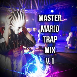 Trap V1
