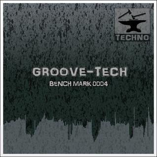 Bench Mark 004 - Techno