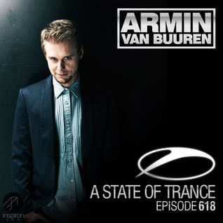 Armin_van_Buuren_presents_-_A_State_of_Trance_Episode_618.